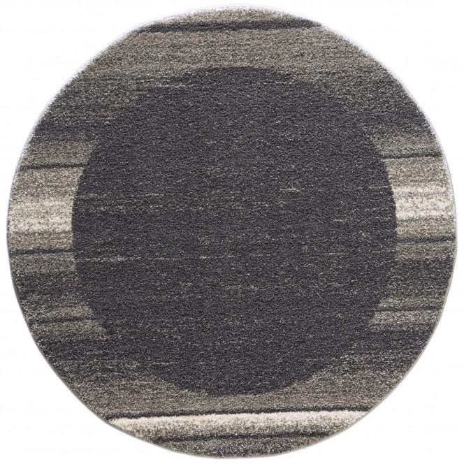 NightLife-moderner-Teppich-grau-stone-rund.jpg