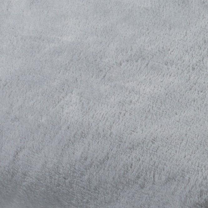 SoftSkills-Decke-grau-Antarctica-lup.jpg