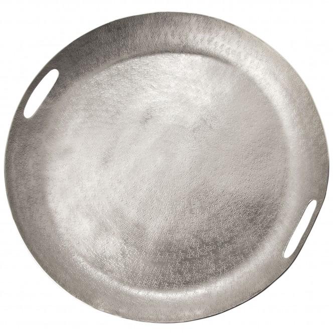 CutHandlesTray-DekoTablett-Silber-50x50x6-pla