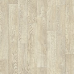 Woodlife-CVBodenbelag-beige-WhiteOak116S-lup.jpg