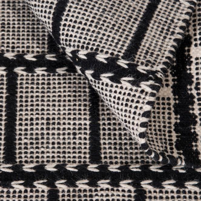 laisbaeck-kelim-dunkelgrau-blacksilver-170x240-wel.jpg