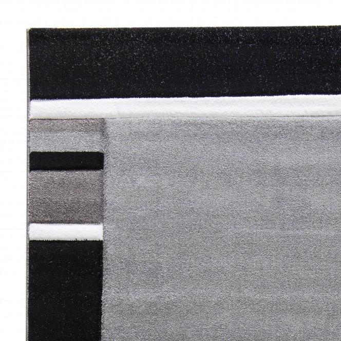 lucia-designerteppich-grau-grau-160x230-lup.jpg