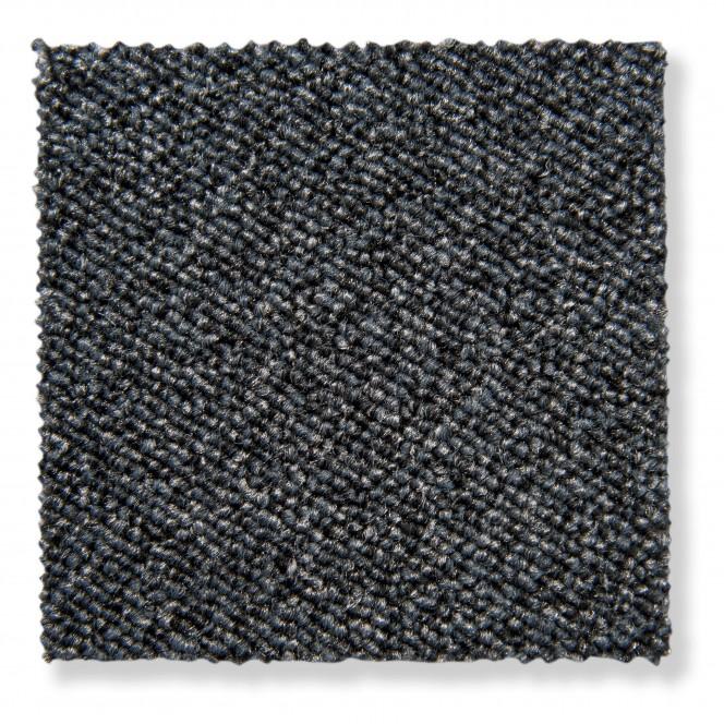 Optimal-Schlingenteppichboden-dunkelgrau-97-lup2.jpg