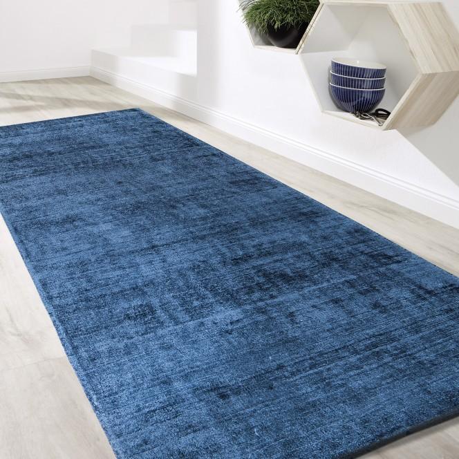 Miramar-DesignerTeppich-dunkelblau-Marineblau-80x200-mil.jpg