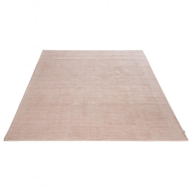 Fairmont-DesignerTeppich-Hellrosa-Peach-170x240-per.jpg