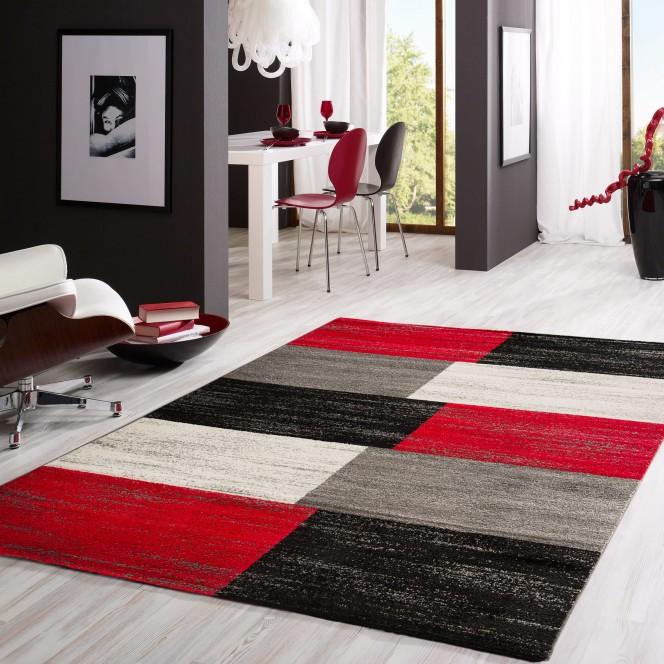marisol-designerteppich-rot-rot-160x230-mil.jpg