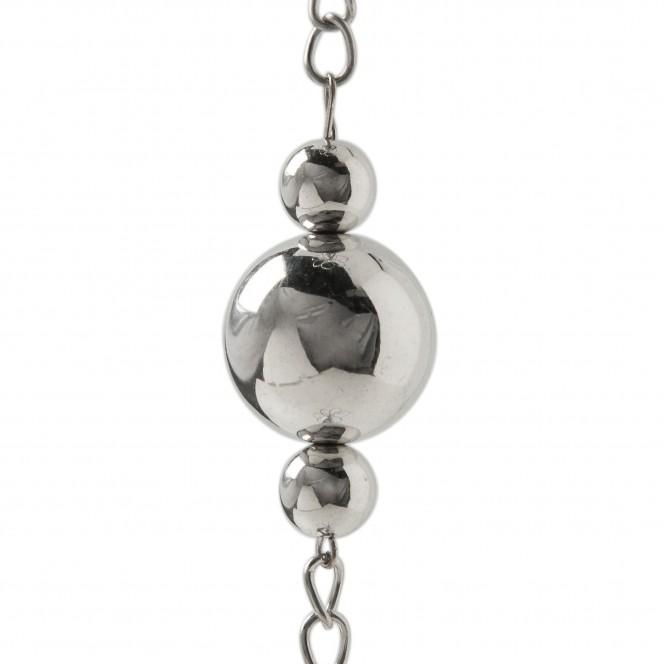 Dekospirale-Girlande-Silber-103-lup2
