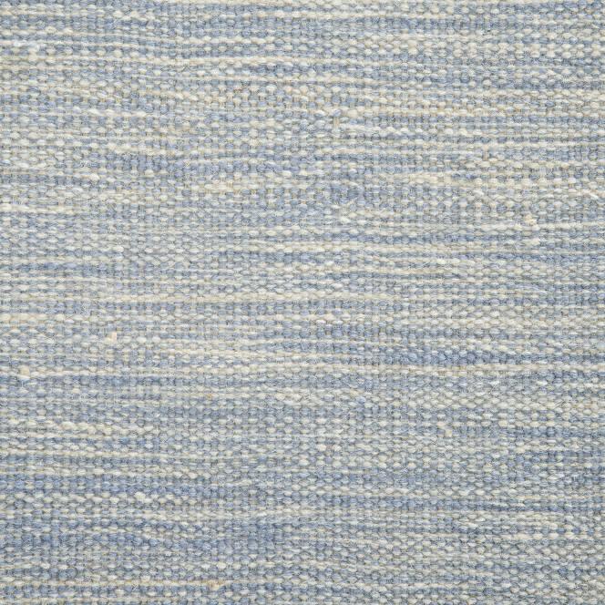 Aurimia-FlachgewebeTeppich-Hellblau-Pastellblau-170x240-lup