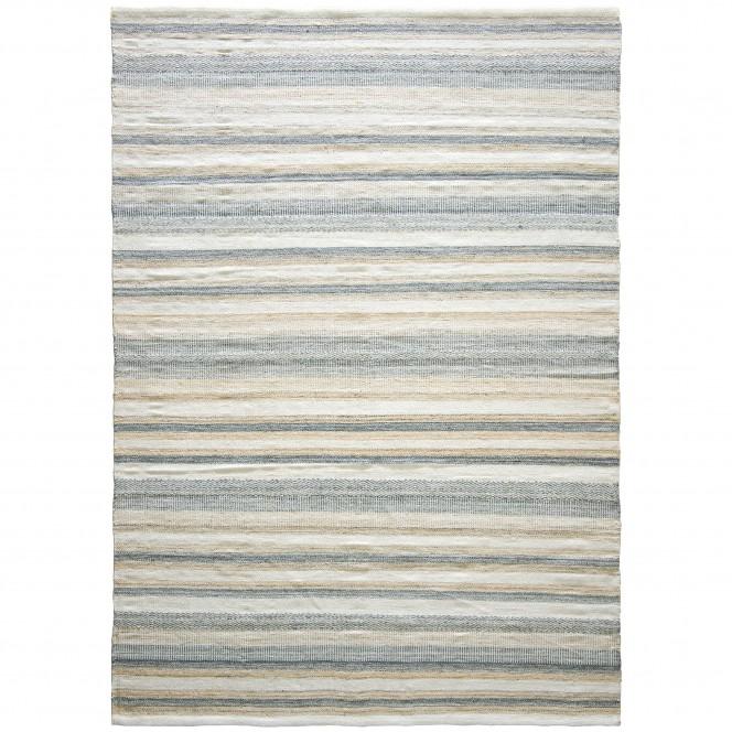 Natsuko-Outdoor-Teppich-Beige-Sand-170x240-pla