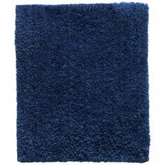 Santana-Badematte-dunkelblau-Vorleger-ohne-Ausschnitt-pla.jpg