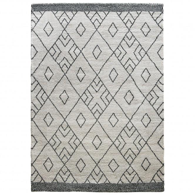 Levanger-modernerTeppich-weiss-blacknwhite-160x230-pla.jpg