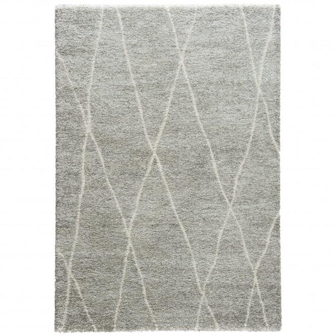 Mehari-DesignerTeppich-Grau-160x230-pla