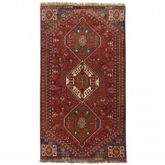 Shiraz-rot_900250955-068