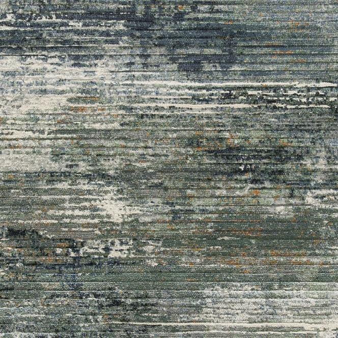 Barlia-DesignerTeppich-grau-160x230-lup