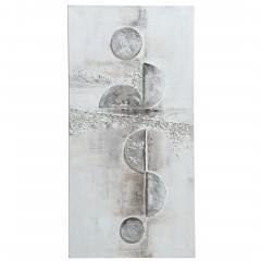 GreyCircle-Original-Grau-60x120-pla