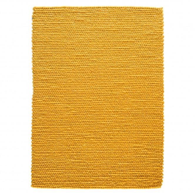 woolempirecolor-handwebteppich-gelb-yellow-170x240-pla.jpg