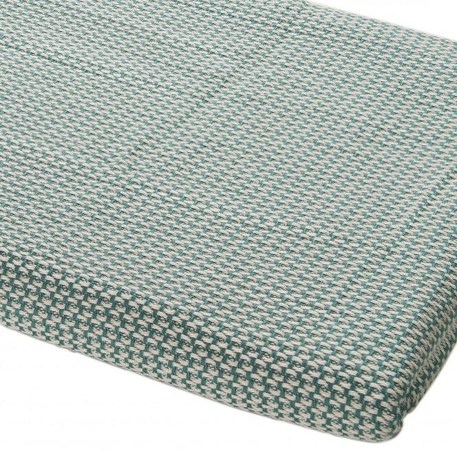Larna-Decke-Gruen-Salbeiblau-150x200-lup