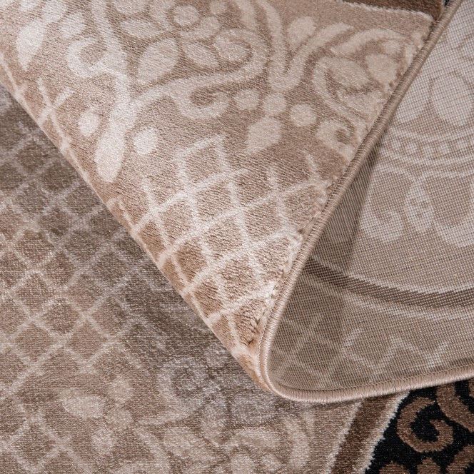 yordis-designerteppich-braun-braun-160x230-wel.jpg