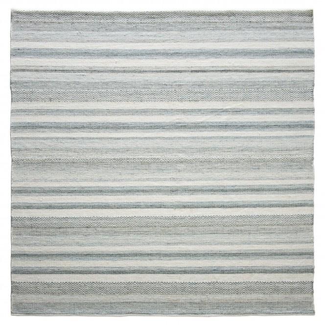 Natsuko-Outdoor-Teppich-Grau-GraniteGrey-200x200-pla