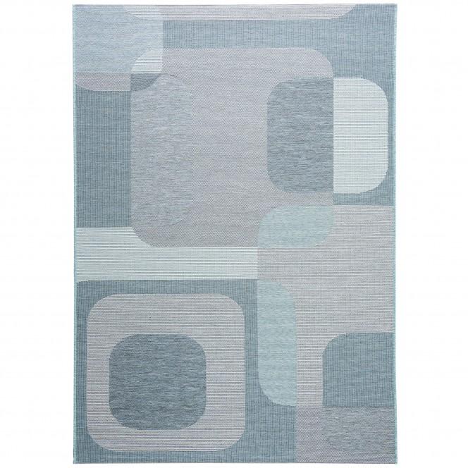 Landskip-Outdoor-Teppich-Blau-Aqua-160x230-pla