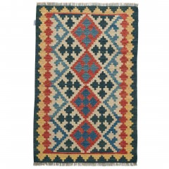 PersischerKelim-mehrfarbig_900199471-050.jpg