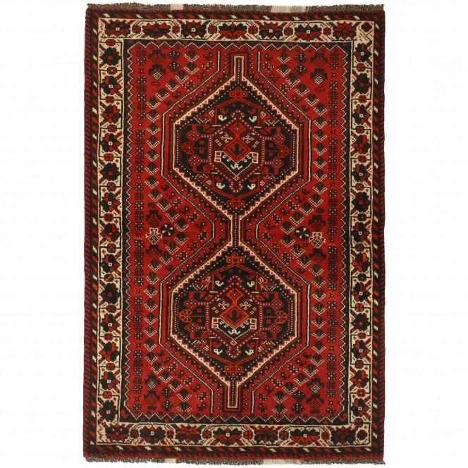 Shiraz-1322274_900290064-073