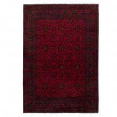 AfghanKhalmandi-rot-900139066-076.jpg