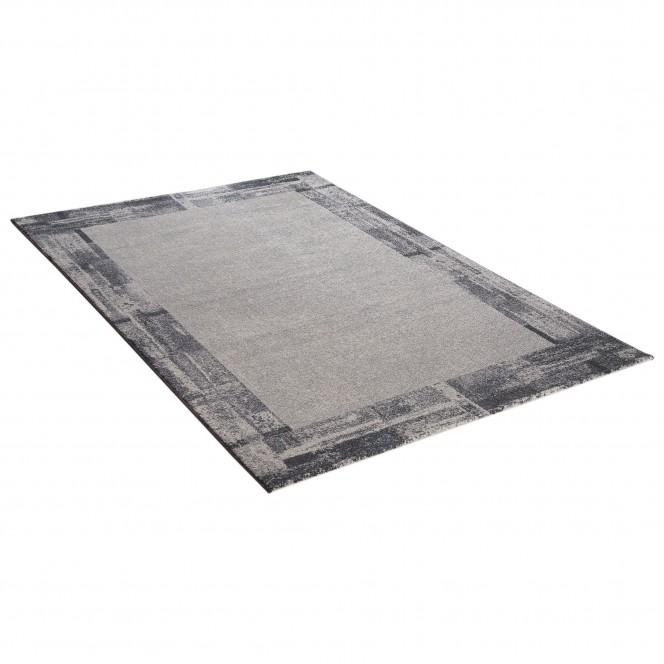 khantoborder-designerteppich-grau-grau-160x230-sper.jpg