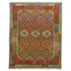 AfghanischerKelim-mehrfarbig_900193649-077.jpg