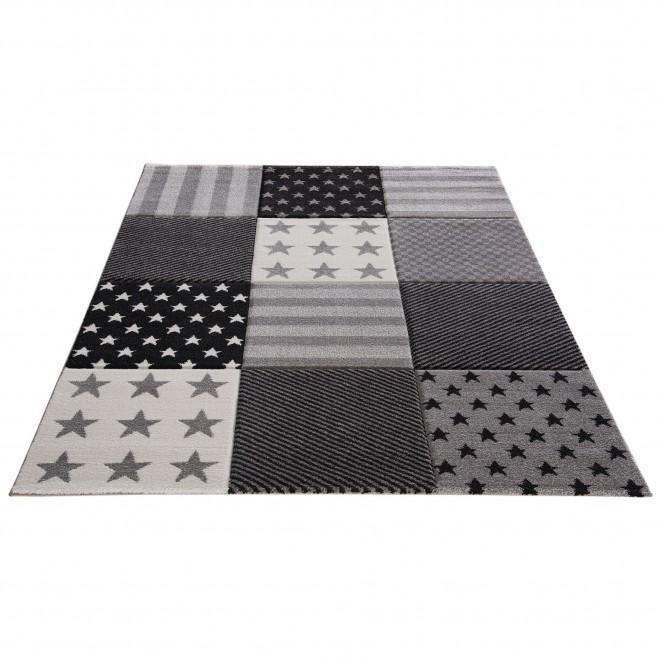 brightstars-designerteppich-grau-grau-160x230-fper.jpg