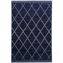 Prisma-Outdoor-Teppich-blau-160x230-pla