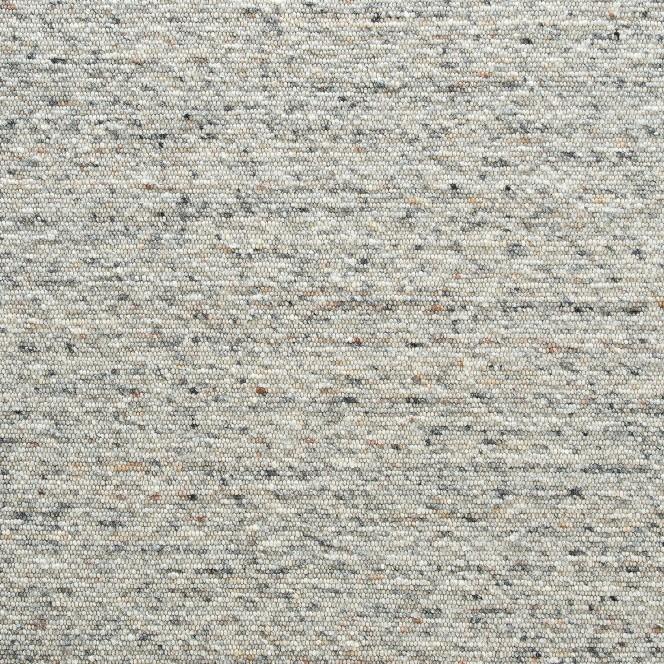 Lenggris-HandwebTeppich-grau-170x230-lup