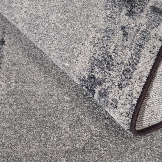 khantoborder-designerteppich-grau-grau-80x240-wel.jpg