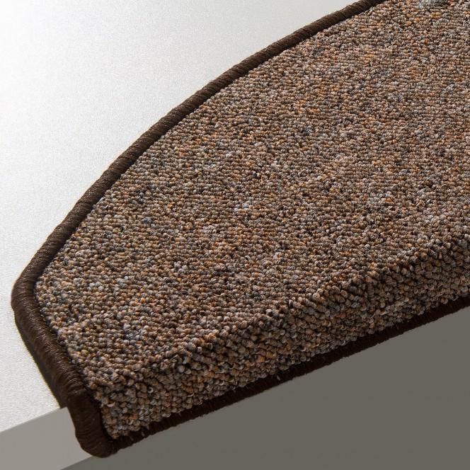 Napoli-Stufenmatte-Braun-28x65-lup