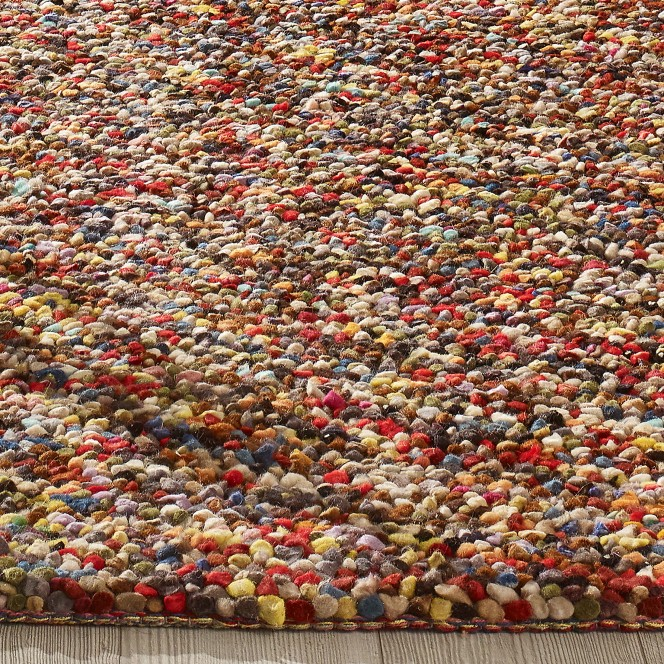 Konfetti-Handwebteppich-mehrfarbig-lup.jpg