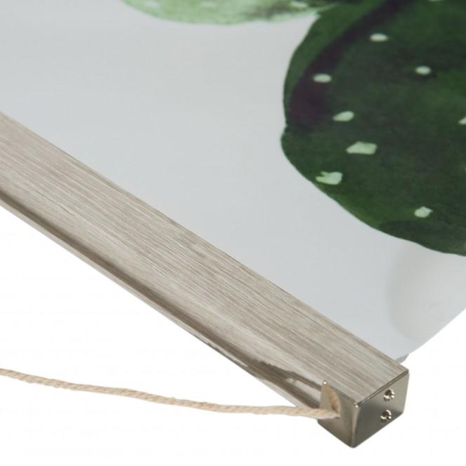 KaktusLonely-Leinwandbild-Gruen-60x90-lup1