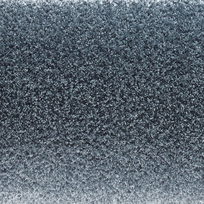 Tenderness-moderner-Teppich-blau-stahl-HR.jpg