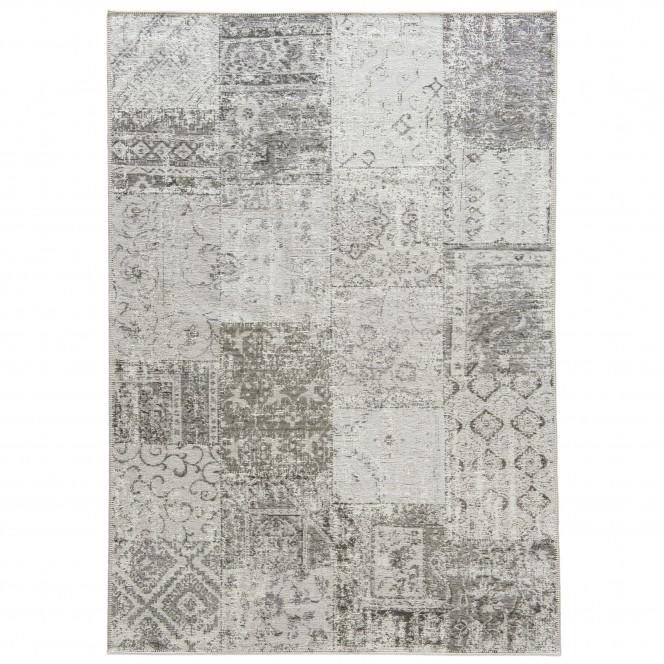 Madely-VintageTeppich-Grau-160x230-pla