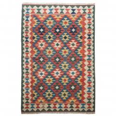 PersischerKelim-mehrfarbig_900176200-071.jpg