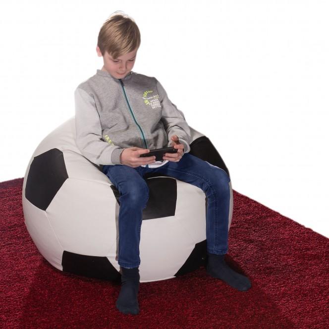 Soccer-Sitzkissen-weiss-80x80-mil.jpg