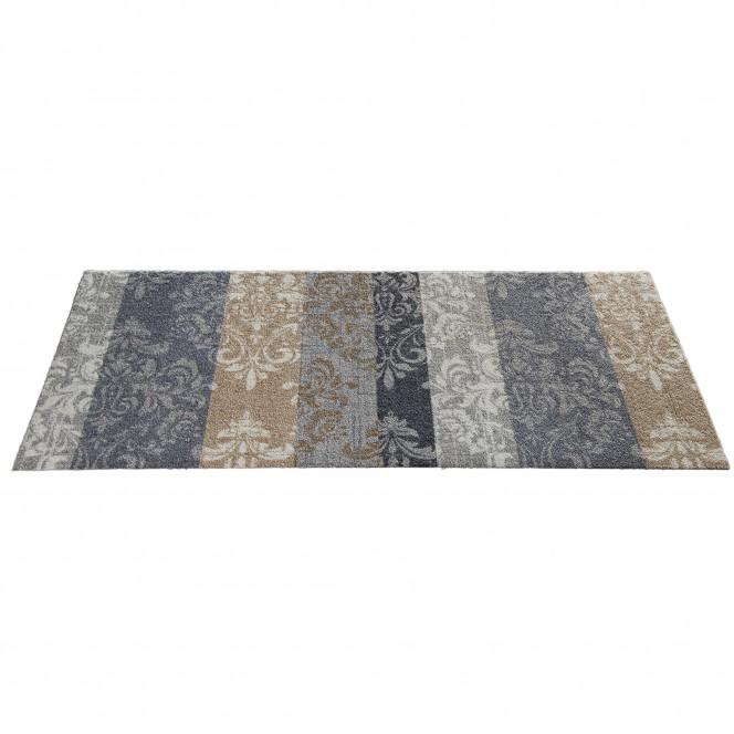 Corridor-Fußmatte-grau-ModernBarockGrey-66x150-fper