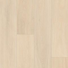 Plank beige