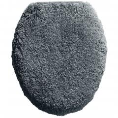 Ventura-Deckel-Grau-Stone-47x50-pla