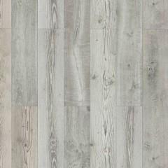 Varius Wood