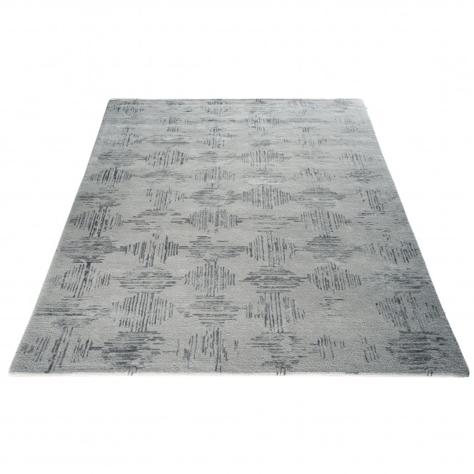 Mirano-DesignerTeppich-Grau-Grey-200x300-fper2