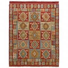 AfghanischerKelim-mehrfarbig_900193591-072.jpg
