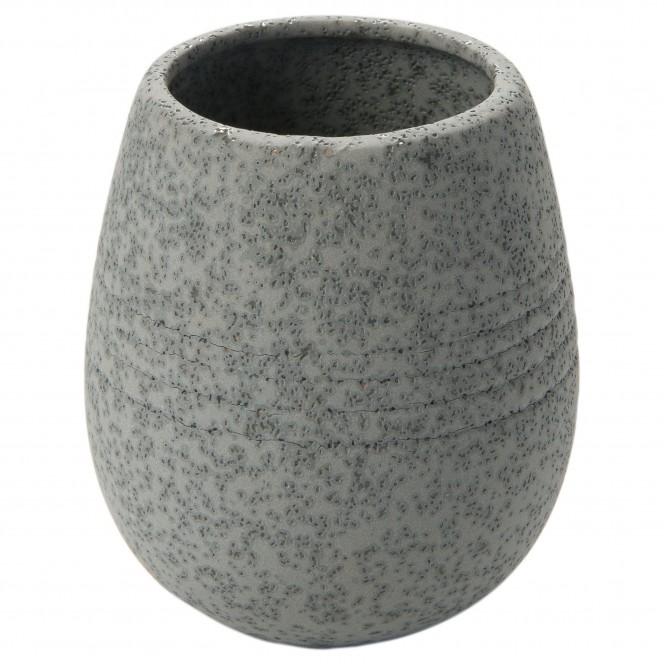 Lagune-Becher-grau-Hellblau-8x8x9-per