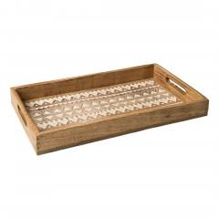 AztecTray-Tablett-Braun-38x23x5-per