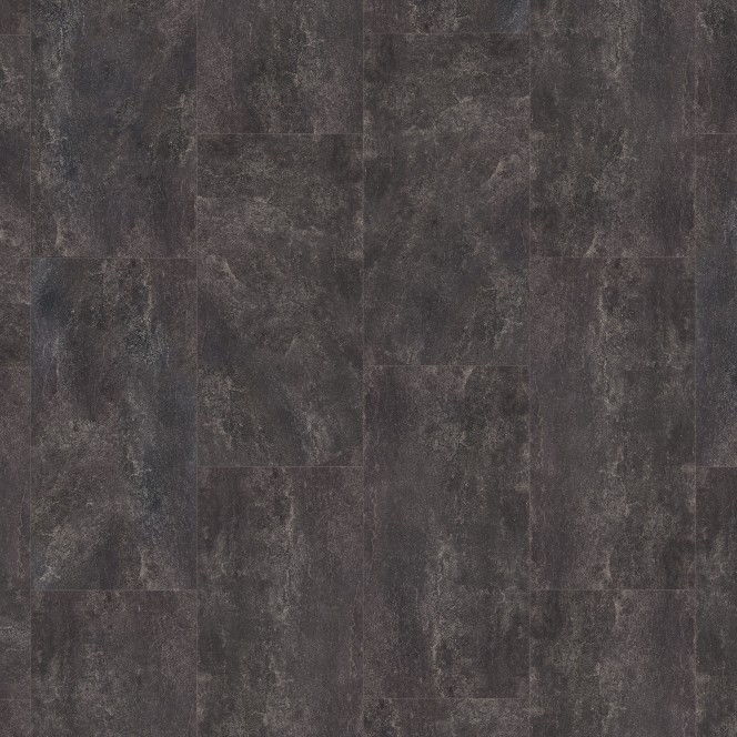 Stone-VinylPlanke-Anthrazit6108-lup.jpg