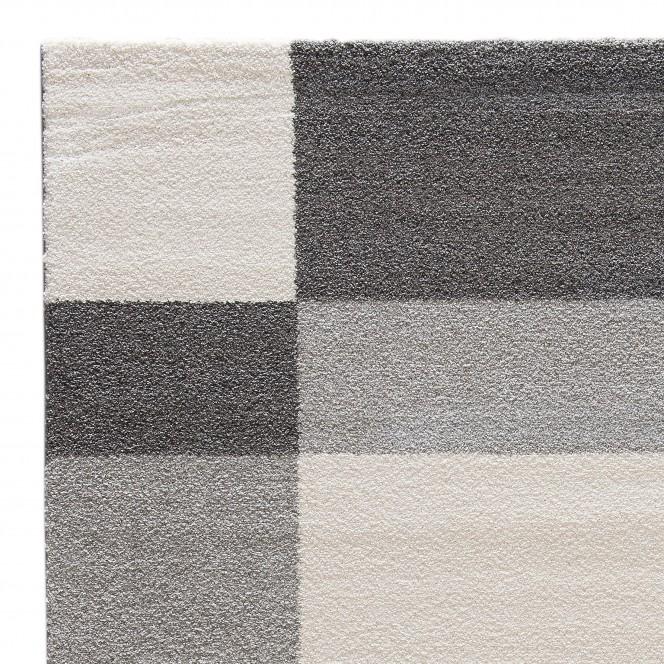 karo-designerteppich-grau-grau-160x230-lup.jpg